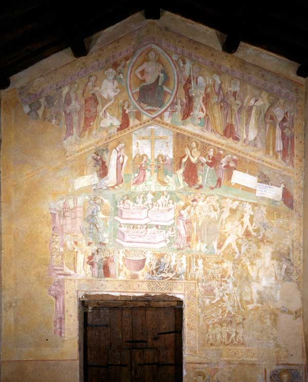 Part.affresco 2